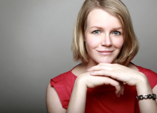 Pieper, <b>Nicole (Alt</b>) - pieper-220px